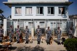 Nepal-bat-giu-122-cong-dan-Trung-Quoc-nghi-toi-pham-mang