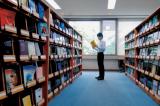 Tại sao du học sinh người Việt không đọc sách?