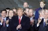 Trump-ky-luat-quoc-phong-2020