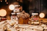 8 sự thật khó tin về ngành công nghiệp sôcôla