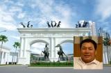 Chủ tịch HN yêu cầu công an điều tra vụ bé trai bị đánh tại Ciputra
