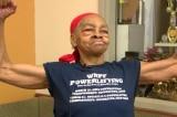 """Khi kẻ cắp gặp bà già 82 tuổi… """"đầy cơ bắp"""""""
