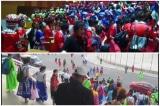 Quảng Ninh: Dừng tổ chức hoạt động văn hóa của 600 du khách Trung Quốc
