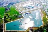 HĐND Hà Nội không đồng ý dùng ngân sách bù giá nước sông Đuống