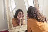 5 loại cảm xúc tích cực nên nuôi dưỡng trong cuộc sống