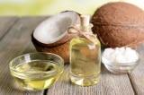 Dùng dầu dừa mỗi ngày có những tác dụng gì?