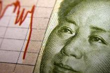 Chuyên gia: GDP Trung Quốc thực tế chỉ gần bằng 1/2 số liệu công bố