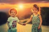 Nghiên cứu: Muốn con thiện lương, cha mẹ cần thực hiện 5 điều này