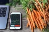 WhatsGood: Ứng dụng chợ online cho nông sản địa phương