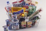 Nestlé sẽ đầu tư hơn 2 tỷ USD để chuyển sang bao bì nhựa tái chế