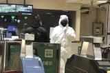 Châu Âu phát hiện những trường hợp nhiễm virus Vũ Hán đầu tiên