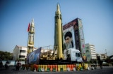 Iran-thong-bao-tu-bo-gioi-han-lam-giau-uranium-theo-thoa-thuan-2015