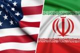 Iran-yeu-cau-cac-nhom-dan-quan-khong-tan-cong-muc-tieu-My