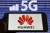 Địa vị thống trị của mạng 5G Huawei đang bị lung lay ở Đông Nam Á
