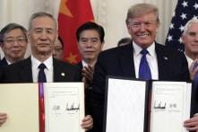 TT-Trump-ky-thoa-thuan-thuong-mai-voi-Trung-Quoc-221x147.jpg