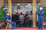 Ông Tập Cận Bình nói Trung Quốc đối mặt với 'tình hình nghiêm trọng'