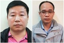 Lạng Sơn: Khởi tố Phó Chi cục trưởng Chi cục Hải quan Cửa khẩu Chi Ma