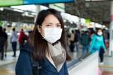 Virus viêm phổi ở Vũ Hán có trình tự gen giống virus SARS đến gần 80%