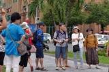 Gần 7.000 khách Trung Quốc đến Quảng Ninh trong 3 ngày Tết