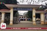 Vụ nghi vấn đường dây bán trinh trẻ em: Bộ LĐ-TB&XH có văn bản khẩn