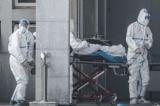 Nhiều nước trên thế giới cảnh báo về bệnh viêm phổi Vũ Hán