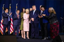 tong-thong-Trump-tuyen-bo-ngay-tu-do-ton-giao-221x147.jpg