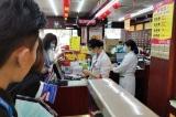 Một người Việt Nam bị mắc kẹt tại Hồ Bắc trong dịch virus corona