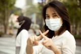 Dịch virus corona Trung Quốc: Viễn cảnh xấu nhất sẽ tệ đến mức nào?