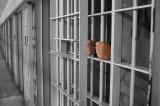 Hơn 500 tù nhân nhiễm bệnh tại TQ – Nhà tù Yến Thành được kiểm tra