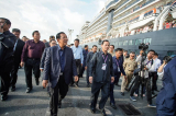 Bộ Y tế Campuchia bác thông tin Thủ tướng Hun Sen nhiễm COVID-19