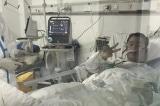 Một bác sĩ tuyến đầu 29 tuổi ở Vũ Hán qua đời do nhiễm COVID-19