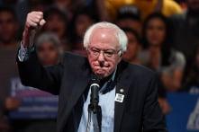 """Lỗ hổng trong kế hoạch """"cách mạng nước Mỹ"""" của Bernie Sanders"""