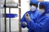 Bo-Y-te-My-hop-tac-voi-cong-ty-duoc-phat-trien-lieu-phap-chua-virus-corona