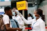 Châu Phi chưa chuẩn bị sẵn sàng đối phó với virus corona
