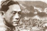 Đội Cấn, cuộc binh biến Thái Nguyên và ước mơ Đại Hùng Đế Quốc