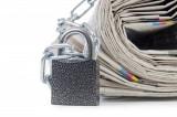 Hoa Kỳ sẽ đáp trả sau khi Trung Quốc trục xuất 3 phóng viên WSJ