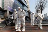 Hàn Quốc xuất hiện trường hợp tái nhiễm virus corona đầu tiên
