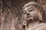 Tượng Phật Lư Xá Na ở hang Long Môn và huyền cơ thời mạt thế