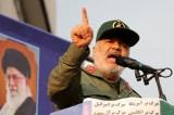 """Iran tuyên bố sẽ tấn công Mỹ và Israel nếu họ mắc """"lỗi nhẹ nhất''"""