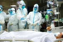 WHO kêu gọi các doanh nghiệp điều hướng PPE cho tuyến đầu chống virus