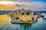 21 địa điểm nổi tiếng ở châu Âu bị phá hủy bởi du khách quá tải