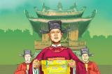Chuyện sĩ tử đỗ Trạng nguyên nhờ am hiểu Phật Pháp