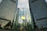 Apple, Puma… thừa nhận bị động trước tác động của COVID-19