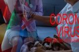 Virus Corona và cuộc khủng hoảng mang tên 'sợ hãi'