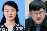 Người đứng sau Phòng thí nghiệm P4 là thuộc hạ của Giang Miên Hằng?