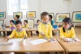 20 tỉnh/thành phố cho học sinh đi học trở lại từ ngày 17/2