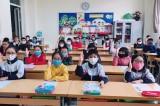 TP.HCM kiến nghị cho học sinh nghỉ học hết tháng 3