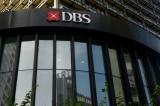 Ngân hàng lớn nhất Singapore sơ tán 300 nhân viên vì có người nhiễm nCoV