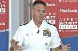 Tư lệnh Mỹ: Trung Quốc đe dọa ổn định tại Thái Bình Dương
