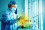 Số ca nhiễm COVID-19 giảm mạnh do Trung Quốc lại thay đổi cách tính